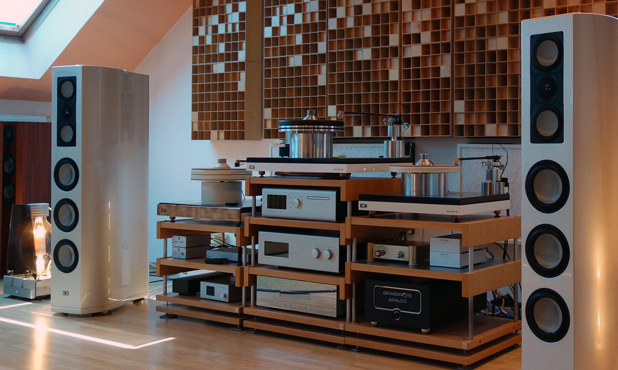 SWE Wohnraumstudio